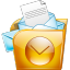 Outlook MSG Viewer icon
