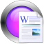WebsitePainter for Mac icon