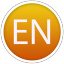 EndNote for Mac icon