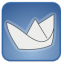 Argo UML icon