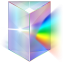 GraphPad Prism icon