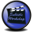 URUworks Subtitle Workshop icon