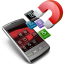 ABC BlackBerry Converter icon