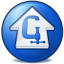 StuffIt for Mac icon