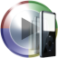 Any Video Converter FREE icon