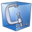 StuffIt Deluxe for Mac icon