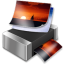 Easy-PhotoPrint EX icon