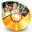 WonderShare DVD Slideshow Builder icon