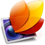 Flare for Mac icon