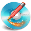 Aimersoft DVD Creator for Mac icon