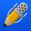 Notability for iPad icon