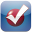 TurboTax for Mac icon